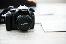 cameraIMGL9942_TP_V4.jpg