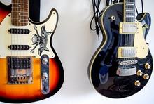 electric-guitar-2270993_640.jpg